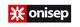Logo-Onisep2